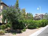9200 Whitekirk Place - Photo 6
