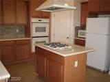 9200 Whitekirk Place - Photo 8