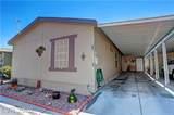 291 Montecito Drive - Photo 1