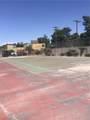 1444 Santa Anita - Photo 26