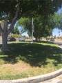 1444 Santa Anita - Photo 29