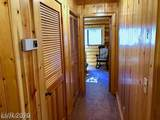 1356 Trout Canyon - Photo 11