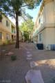 5155 Tropicana - Photo 29