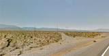 Blue Diamond (Highway 160) - Photo 4