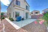 7542 Holiday Hills Street - Photo 30