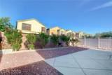 7542 Holiday Hills Street - Photo 32