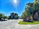 2050 Warm Springs Road - Photo 46