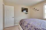 8197 Deadwood Bend Court - Photo 30
