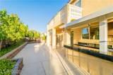 6784 Coronado Crest - Photo 10