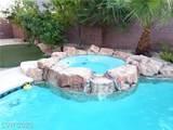 6784 Coronado Crest - Photo 14