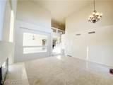 6784 Coronado Crest - Photo 16