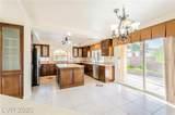 6784 Coronado Crest - Photo 27