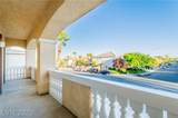 6784 Coronado Crest - Photo 29