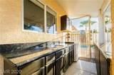 6784 Coronado Crest - Photo 31
