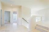 6784 Coronado Crest - Photo 32