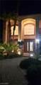6784 Coronado Crest - Photo 7