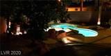 6784 Coronado Crest - Photo 9