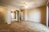 5247 Lisagayle - Photo 21