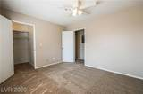 5247 Lisagayle - Photo 22