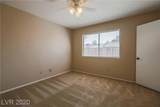 5247 Lisagayle - Photo 25