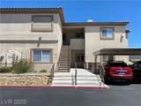 8725 Flamingo - Photo 15