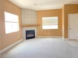 8725 Flamingo - Photo 3