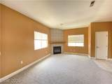 8725 Flamingo - Photo 4