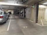 64 Strada Principale - Photo 33