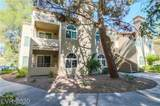 3145 Flamingo - Photo 1