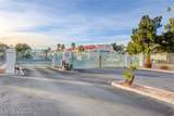 2725 Nellis Boulevard - Photo 33