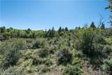 Hidden Hills Rd, Parcel 1 - Photo 11