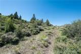 Hidden Hills Rd, Parcel 1 - Photo 12