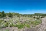 Hidden Hills Rd, Parcel 1 - Photo 24