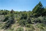 Hidden Hills Rd, Parcel 1 - Photo 8
