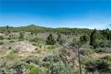 Hidden Hills Rd, Parcel 1 - Photo 9