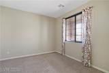 5648 Silver Cascade Avenue - Photo 34