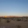 Apn 177-19-704-001 - Photo 1