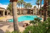 9325 Desert Inn Road - Photo 21