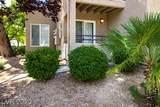 9325 Desert Inn Road - Photo 3
