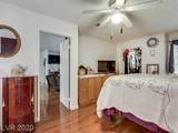 2200 Fort Apache Road - Photo 16