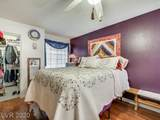 2200 Fort Apache Road - Photo 17