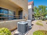 2200 Fort Apache Road - Photo 24