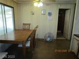 2210 Shady Lane - Photo 10