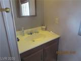 2210 Shady Lane - Photo 21