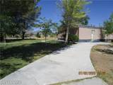 2210 Shady Lane - Photo 39