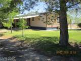 2210 Shady Lane - Photo 43