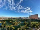 360 Desert Inn Road - Photo 38
