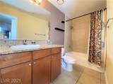 4200 Valley View Boulevard - Photo 12