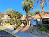 4200 Valley View Boulevard - Photo 20