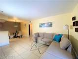 4200 Valley View Boulevard - Photo 7